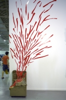 10_2006-flaming-chair-chair-tapes-150x330-cm.jpg