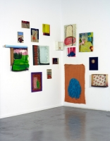 10_2006-installation-view-oil-on-fabrics-wooden-drawers-250x200-cm.jpg