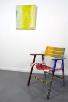 10_2006-kitchen-cupboard-w-chair-plastic-cupboard-wooden-chair-oil-colours-150x150x200-cm.jpg