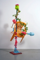 10_2006-plastic-chair-varius-materials-90x100x210-cm-1.jpg