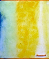 10_2006-plastic-cupboard-oil-colours.jpg