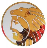 11_2007-hercules-acrylic-fake-jewellers-on-wall-150x150-cm.jpg