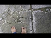 47_videostill3.jpg