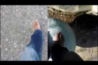 47_videostill5.jpg