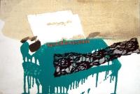 8_2004-sketch-on-paper-20x30-cm-13.jpg